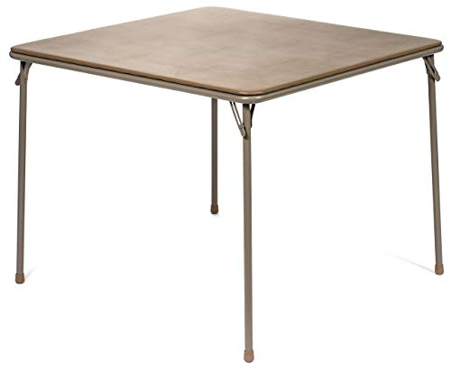 Game & Card Tables