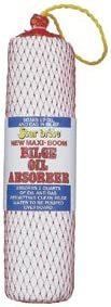 Max 67% OFF Boat Raleigh Mall Bilge Absorber Oil