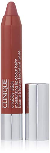 Clinique CHUBBY STICK Moisturising Lip Colour Balm 10 Bountiful Blush 3 gr