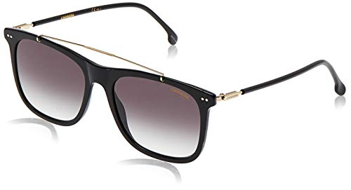 Carrera Sonnenbrille 150/S