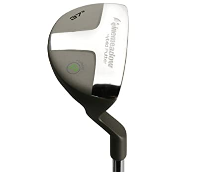 Pinemeadow Golf Chipper Right-Handed