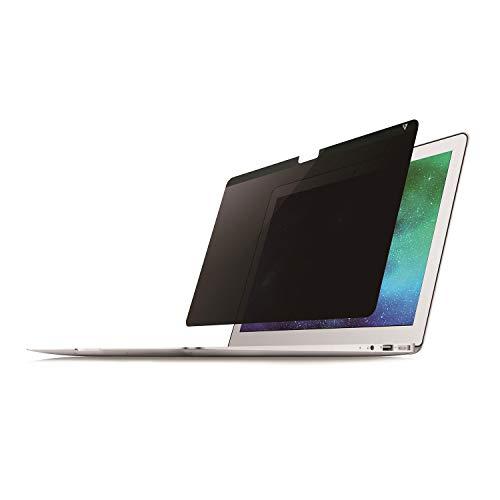 "V7 PS13.3MA2-2N 13,3"" filtro de privacidade, Macbook Pro Magnetic, 15"""