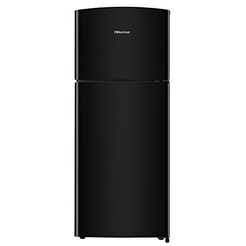 frigorifero larghezza 45 cm online