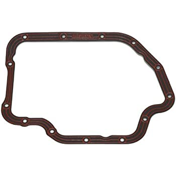 GM TURBO 400 93103 MOROSO PERFORMANCE 93103 GASKET TRANS
