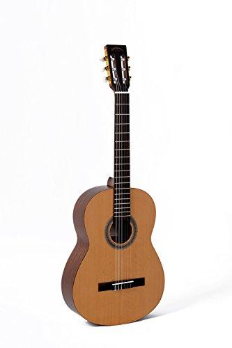 Sigma CM-ST Konzertgitarre