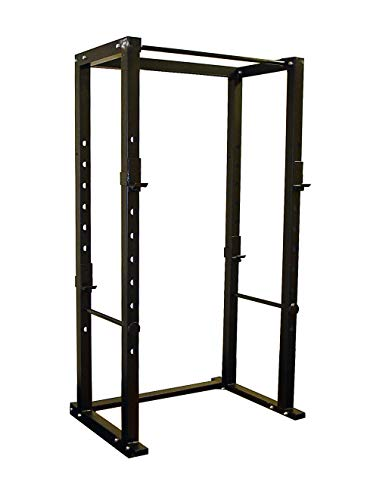 Ader Sports Power Rack Squad Rack Cage