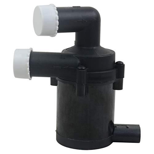 NSGMXT Wasserpumpe 7N0965561 7N0965561B