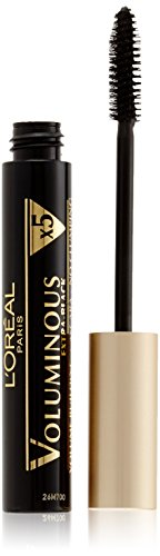 L'Oréal Paris Voluminous Mascara, 8 ml