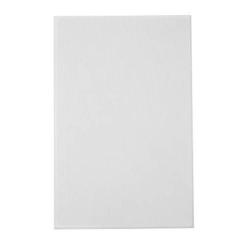 Klipsch R-5650-W II In-Wall Speaker - White (Each)