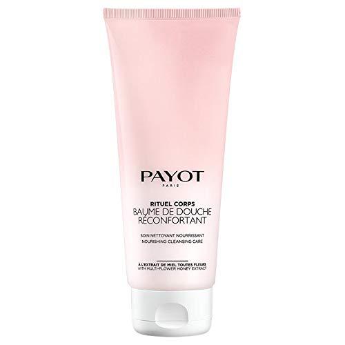 Payot Baume de Douche Réconfortant - Relax Body