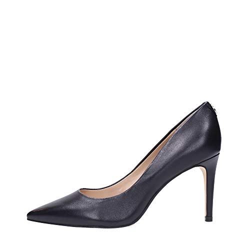 Guess Pumps Bennie Schwarz Damen - 39 EU
