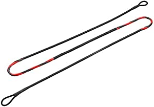 Tenpoint String- Stealth NXT, Shadow NXT