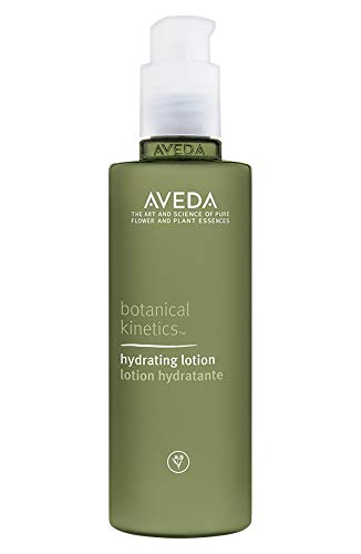 Aveda - Skincare Botanical Kinetics Hydrating Lotion - Linea Botanical Kinetics - Per Tutti I Tipi Di Pelle - 150ml