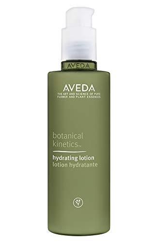 AVEDA Botanical Kinetics Hydrating Lotion Body Lotion, 150 milliliters