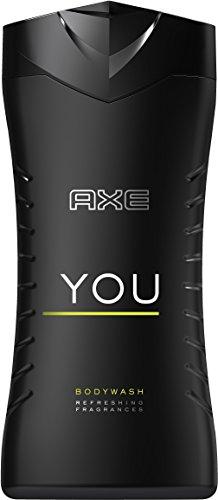 Axe Duschgel You, 6er Pack (6 x 250 ml)