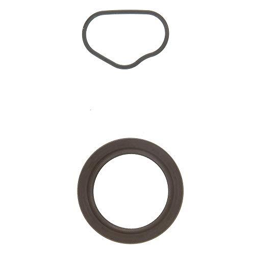 Fel-Pro-TCS46051 Crankshaft Front Seal Set