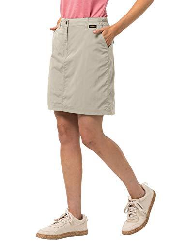 Pantalones Golf Mujer Marca Jack Wolfskin