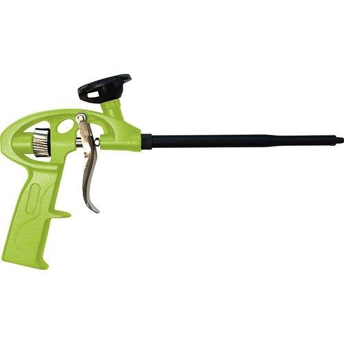 Techniseal StructureBond Gun II | Foam Adhesive Dispenser for Hardscape/Landscape Constructions