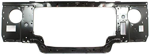 Radiator Support Compatible with 1987-1991 Ford F-250 Diesel