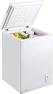 Amazon.es: 100 EUR - superiores - Congeladores horizontales ...