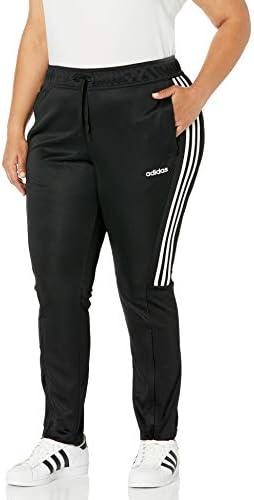 Cheap sweat suits online _image0