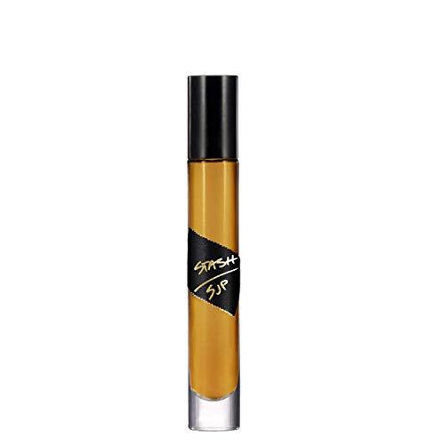 Sarah Jessica Parker Planque Eau de Parfum pour Femme 1 Unité