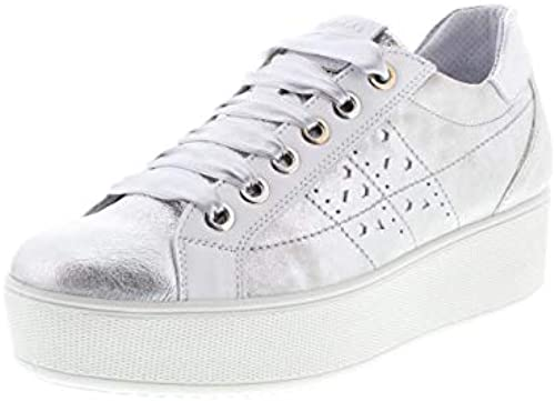 IGI&CO Schuhe online kaufen | Upgrade für deinen