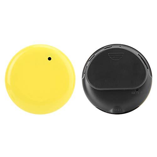 Ligero, pequeño Volumen, Mini, Fuerte, Resistente, Clip en botón, grabadora, cámara DV, Seguridad, Audio, Video para protección de Seguridad Personal