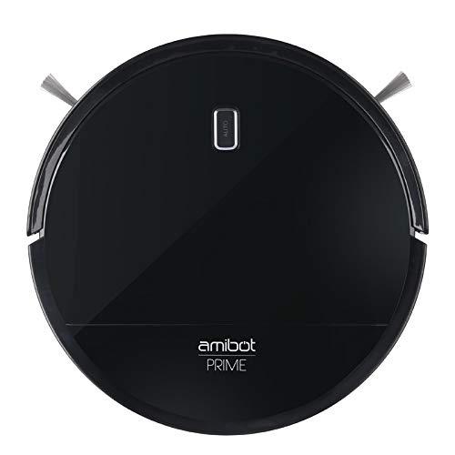 AMIBOT Prime 2 – Robot Aspirador