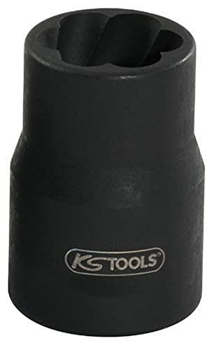 KS Tools 515.1613 Douille longue choc 3/8\