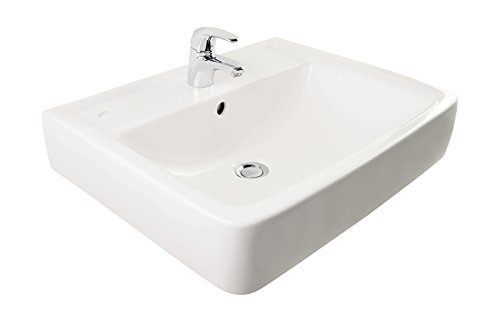 Renova Plan Waschtisch-Set | 60 cm