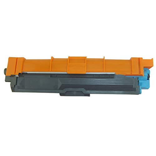 Compatibel met BROTHER TN281 Toner Cartridge voor BROTHER HL3140CW HL3150 HL3170DW MFC9130CW MFC9140 Color Printer Toner Cartridge Blauw
