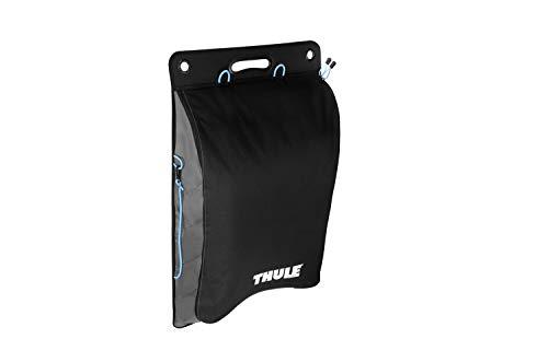 Thule Wand-Organizer