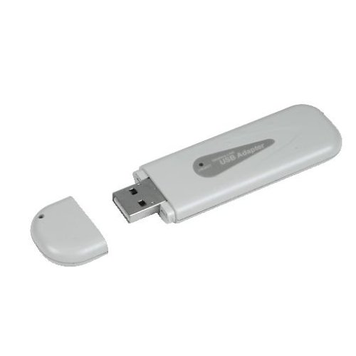Hama Wireless LAN USB-Stick