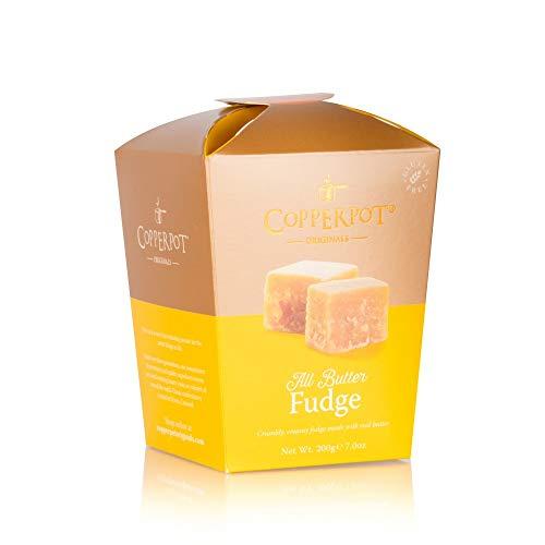 All Butter Fudge Weichtoffee, 200 g