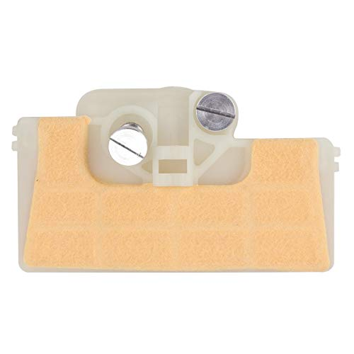 Hipa (Pack of 2 Air Filter Cleaner for STIHL 029 039 MS290 MS310 MS390 Chainsaw