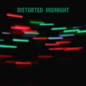 Distorted Midnight