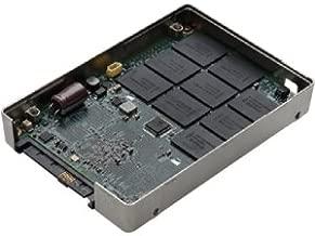 Hgst Ultrastar Ssd1600mm 800 Gb 2.5