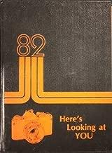 (Custom Reprint) Yearbook: 1982 Hastings High School - Tiger Yearbook (Hastings, NE)