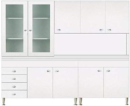 Amazon.it: mobili cucina componibile: Casa e cucina