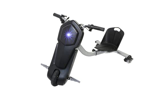 E-ROCK Drifting Scooter DX1 Elektro...