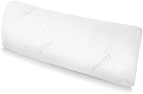 Sagiri body pillow _image4