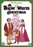 A Snow White Christmas [DVD]