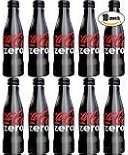 coke zero sugar usa