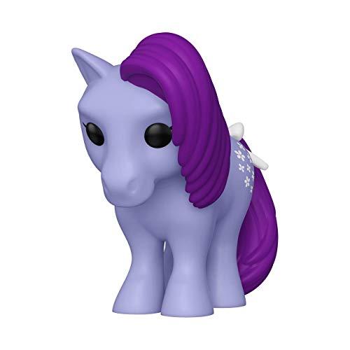Funko- Pop Vinyl My Little Pony Blossom Juguete coleccionable, Multicolor...