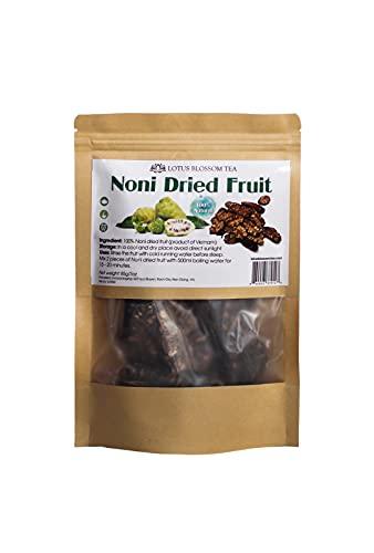 Noni Dried Fruit | 85 grams |