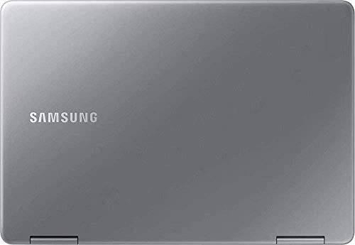 Compare Samsung 9 Pro 2-in-1 (Samsung Notebook 9) vs other laptops