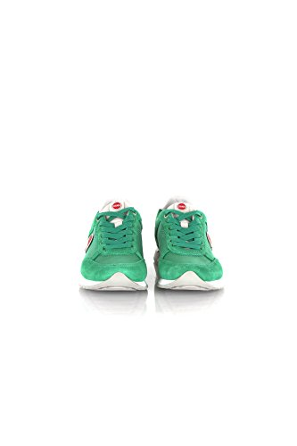Colmar Scarpa Originals MOD. Travis Colors 014 Verde (43)