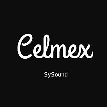Celmex