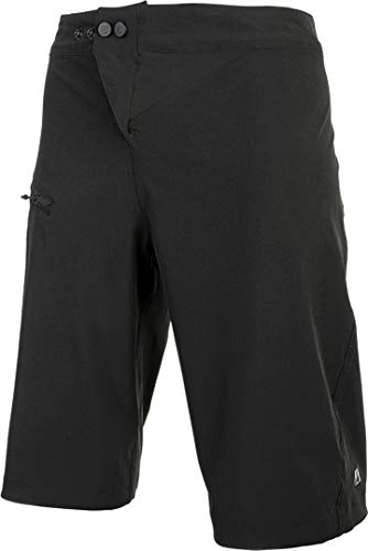 O'NEAL Matrix Fahrrad Short Hose kurz schwarz 2020 Oneal: Größe: 36 (52)